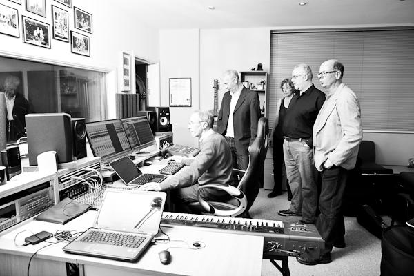 btb studio-56-2.jpg