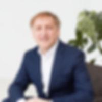 Dr. Kęstutis Bagdonavičius_edited.jpg