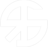 crude_logo.png