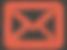 PinClipart.com_mail-clip-art_1015207.png