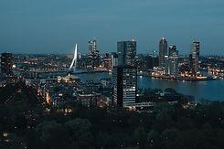 stijn-hanegraaf-669206-unsplash.jpg