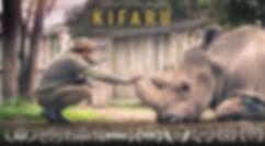 KIFARU+Poster+Fall+2019.jpg