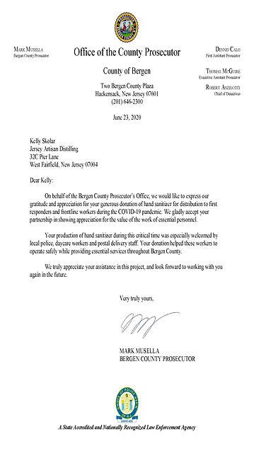 2020 BTF letter-JAD.jpg