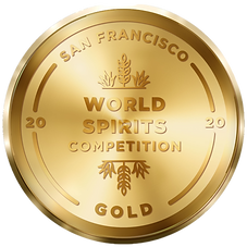 2020-SFWSC-Gold-Med_edited.png