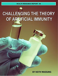 artifical immunity.JPG