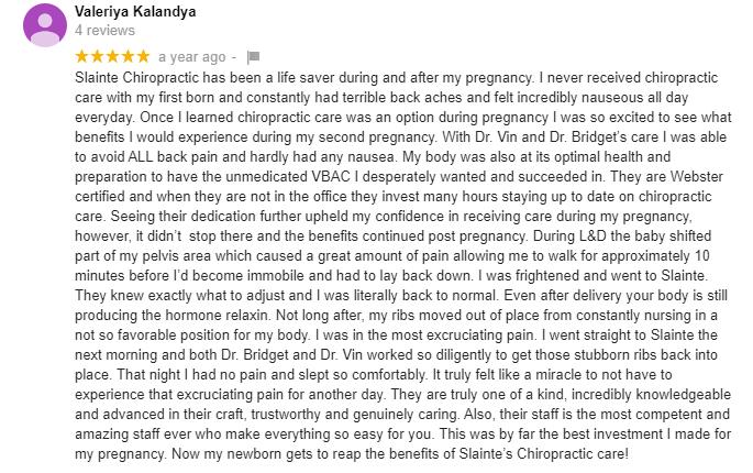 V Kalandya Review.PNG
