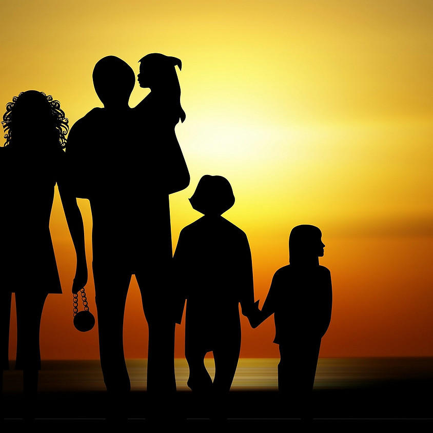 Planning for Family Success