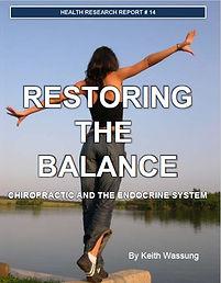 restoring the balance.JPG