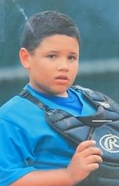 baseball photo.png