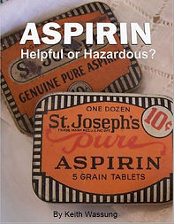 asprin.JPG