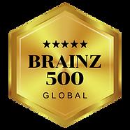 Brainz 500.png