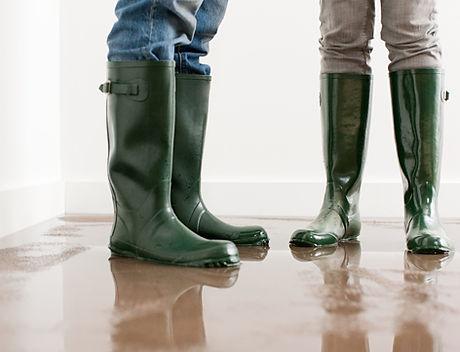 Flood image.jpg