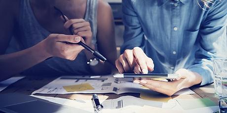 Marketing image website.jpg