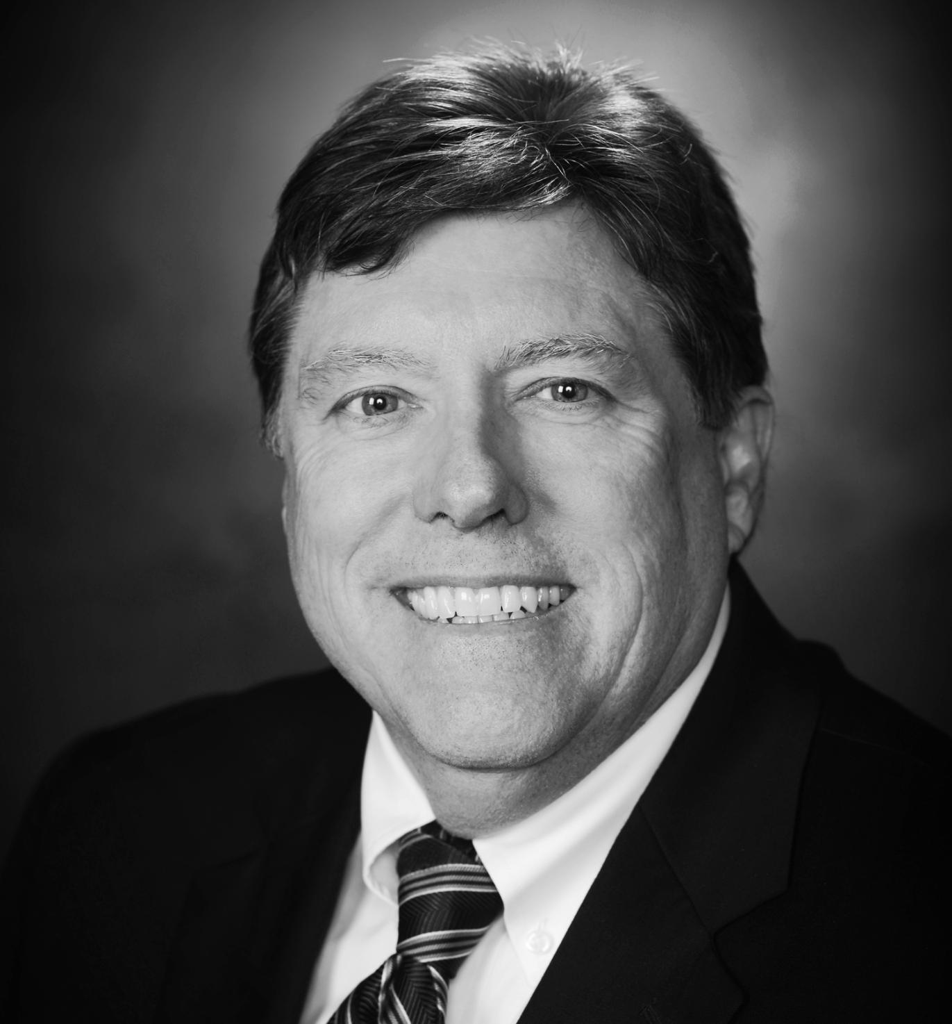 Bob Cockrell