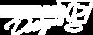 Logo18white.png