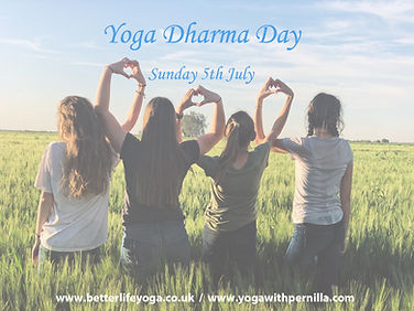 yoga-dharma-day-web1 (002).jpg