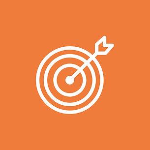 Illustration AirMarket_Plan de travail 1