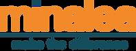 Minalea logo full.png