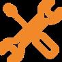 noun_tools_176199.png