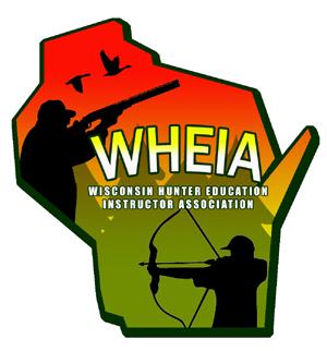 WHEIA membership