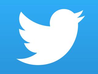 取付専用サイトオープンに伴いTwitter始めました!