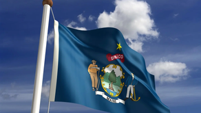 Maine could become the first state to declare food cultivation a constitutional right