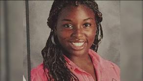 Balti-Murder: 16 Year-Old Black Girl Raped, Strangled, Set on Fire by Black Gang Members