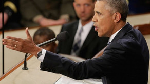 Fact Check: Top 10 Lies in Obama's State of the Union
