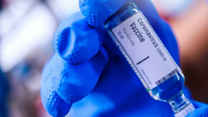 UK becomes first country to approve Pfizer/BioNTech COVID-19 vaccine