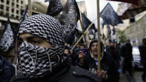 Radical Islamist Group Hizb ut-Tahrir Resurgent in Britain Amid Israel-Palestine Conflict: Report