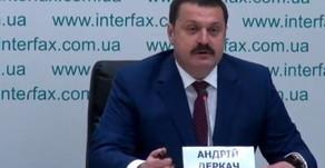 Ukrainian Lawmaker Says Gov Has Seized Second Laptop Belonging to Hunter Biden's Business Contacts