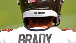 NFL to Increase Social Justice Messaging, Play 'Black National Anthem' at Major Events