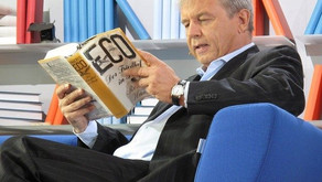 Top German Journalist Admits Live On Air National News Agenda Set By Government