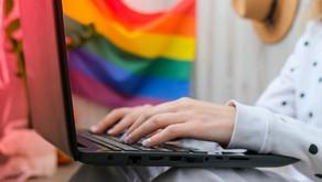 LGBTQ Writers Demand More Hollywood Jobs, Punishment of States with 'Anti-Trans' Legislation