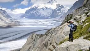 Swiss narrowly reject tax hike to fight climate change