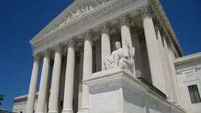 Unanimous Supreme Court Upholds the Law Against Illegal Immigrants