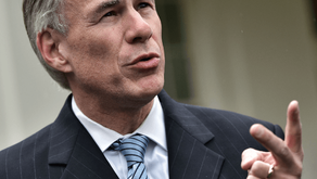 Greg Abbott Signs Order Barring Texas Cities from Implementing Mask and Vaccine Requirements