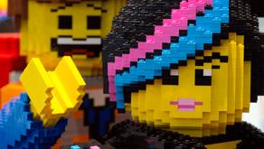 Lego Goes Woke, Promises to Make Toys 'Free of Gender Bias and Harmful Stereotypes'