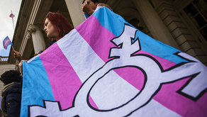 California Appeals Court: Mandatory Transgender Pronouns Violate First Amendment
