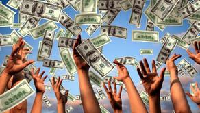 Obama's 'work-to-welfare' scheme to create 'new economy'