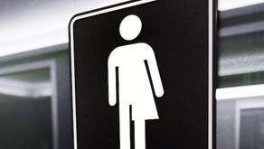 U. of Virginia Students Ban Gender Pronouns from Constitution