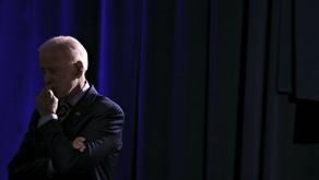 Media Announce Biden Plans to Scrap Trump's Pro-Life Policies