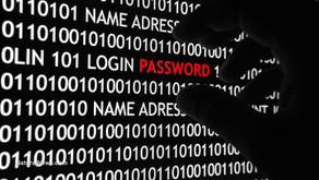 House Homeland Security chairman warns hackers will target U.S. power grid