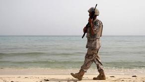 Saudi Arabia warns against 'nefarious activities' by Iran