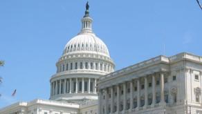 Congress gets OK for 'evading democratic accountability'
