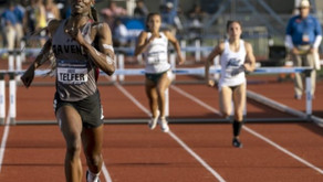 Texas House Votes to Ban Transgender Students from Girls Sports