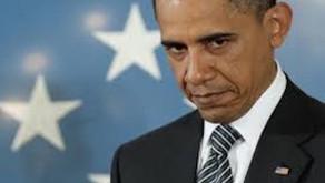 BOMBSHELL: New Benghazi revelation implicates… Obama