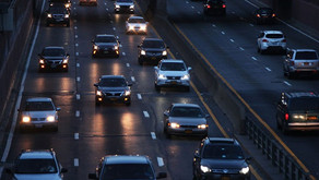 Taxpayers Win in Rally to Pull Connecticut Out of Transportation Climate Initiative