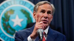 Gov. Greg Abbott Signs Bill Banning Use of Vaccine Passports in Texas