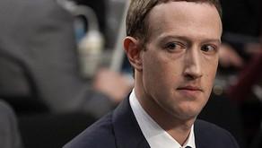 Idaho Internet Provider Blocks Facebook, Twitter